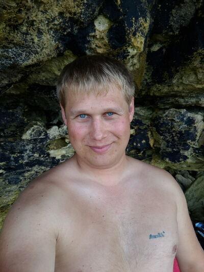 Фото мужчины Евгений, Симферополь, Россия, 27