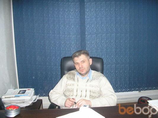 Фото мужчины gudmerg707, Кишинев, Молдова, 46