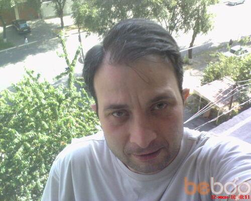 Фото мужчины snazaryan, Ереван, Армения, 38