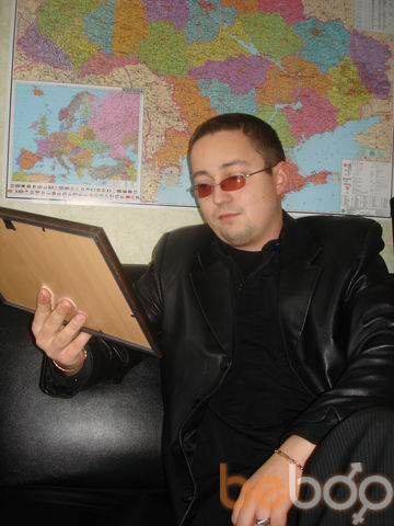 Фото мужчины Евгенич, Конотоп, Украина, 31