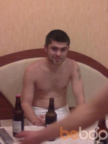 Фото мужчины dima, Лозовая, Украина, 31