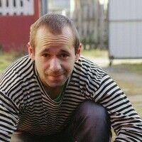 Фото мужчины Егор, Минск, Беларусь, 30
