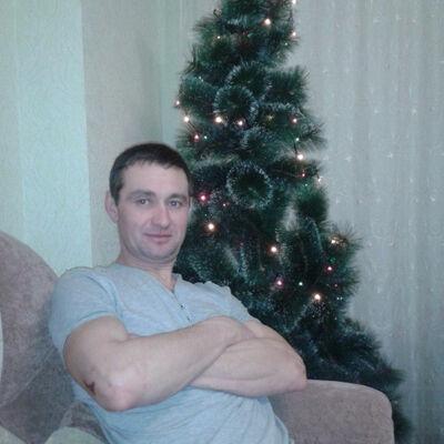 Фото мужчины вячеслав, Казань, Россия, 39