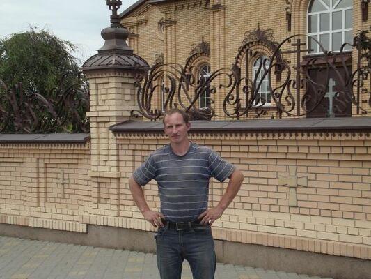 Фото мужчины Сергей, Коркино, Россия, 40