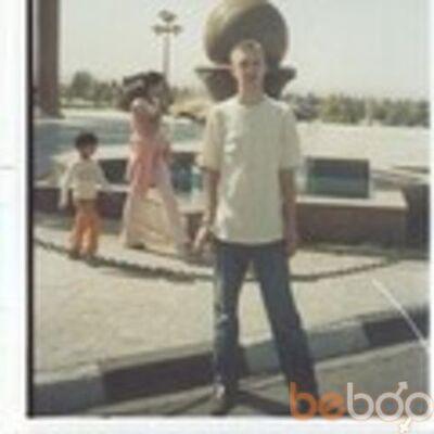 Фото мужчины sexbomba23, Ашхабат, Туркменистан, 30