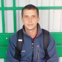 Фото мужчины Саня, Гродно, Беларусь, 33