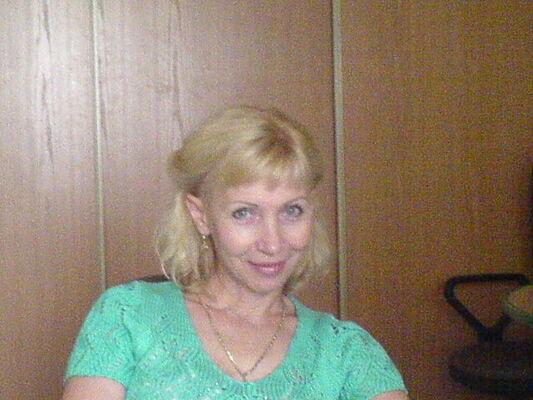 Кому За 40 Сайт Знакомств Минск