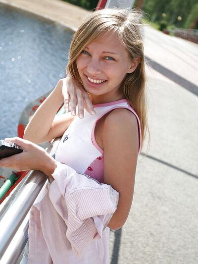 Фото девушки Мария, Киев, Украина, 23