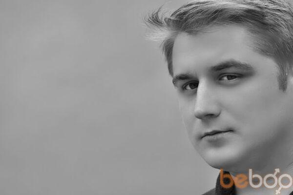 Фото мужчины color, Черновцы, Украина, 31