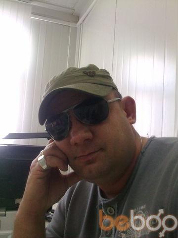 Фото мужчины серж, Атырау, Казахстан, 39