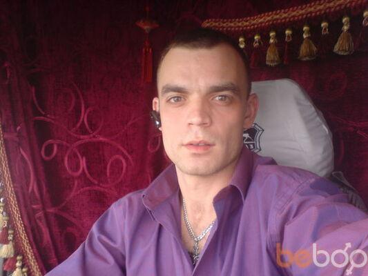 Фото мужчины Pavel26, Новоомский, Россия, 32