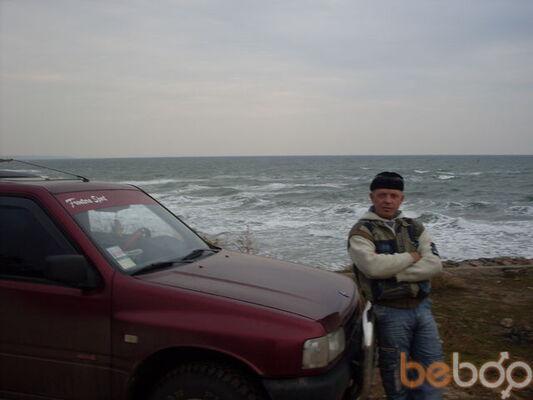Фото мужчины kent, Одесса, Украина, 52