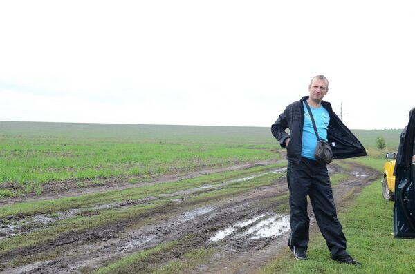 Фото мужчины Дмитрий, Видное, Россия, 33