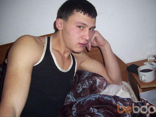 Фото мужчины DEMON, Киев, Украина, 28