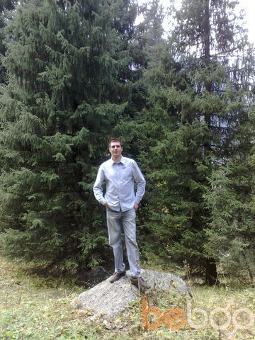 Фото мужчины JooohnK, Калининград, Россия, 35