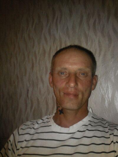 Фото мужчины Roman, Омск, Россия, 41