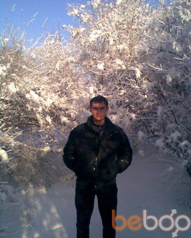 Фото мужчины lerrz, Алматы, Казахстан, 36
