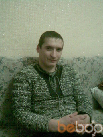 Фото мужчины alex, Спасск-Дальний, Россия, 36