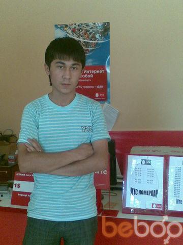 Фото мужчины rasuljon7008, Ташкент, Узбекистан, 38