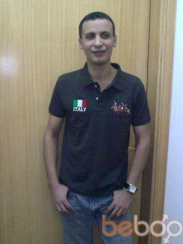 Фото мужчины saiidmasre, Al Jizah, Египет, 37
