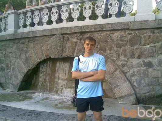 Фото мужчины Kvartik, Харьков, Украина, 34