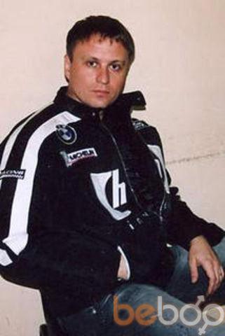 Фото мужчины ctas, Киев, Украина, 39