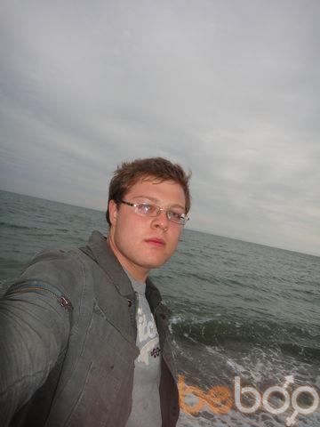 Фото мужчины Mendoza, Батуми, Грузия, 27