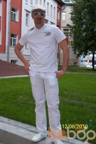 Фото мужчины super_alexs, Москва, Россия, 38