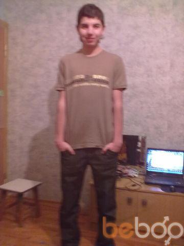 Фото мужчины Messi10, Зеленоград, Россия, 24