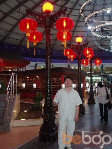 Фото мужчины serdragon, Астана, Казахстан, 42