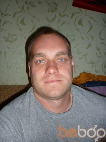 Фото мужчины ваня, Сумы, Украина, 36