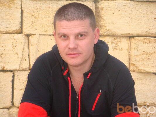 Фото мужчины slavik007, Одесса, Украина, 32
