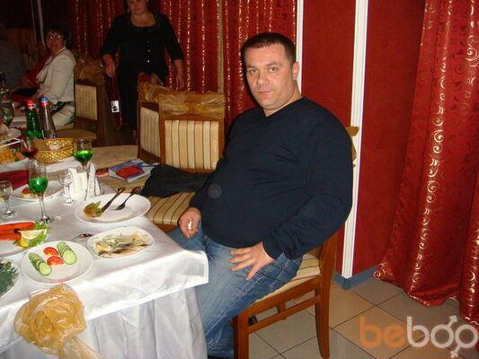 Фото мужчины ybkmcjy, Москва, Россия, 43