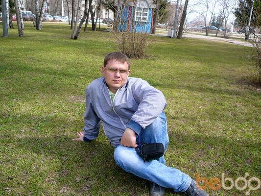 Фото мужчины Dima1980, Кемерово, Россия, 36
