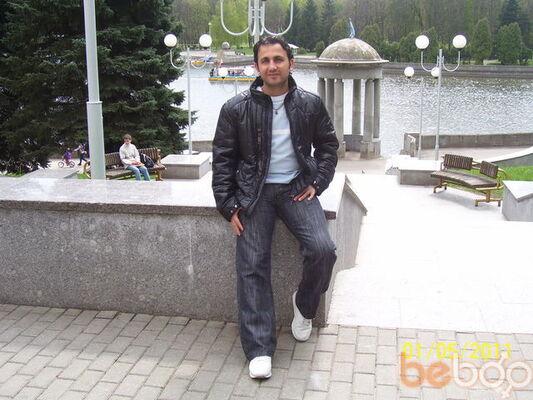 Фото мужчины sadi, Минск, Беларусь, 37