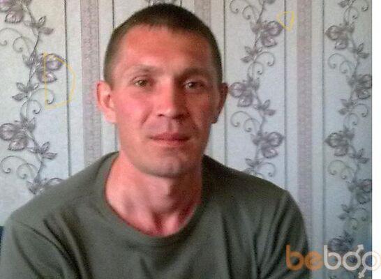 Фото мужчины sasha1618, Воткинск, Россия, 38