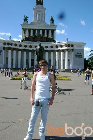Фото мужчины Romio2012, Москва, Россия, 26