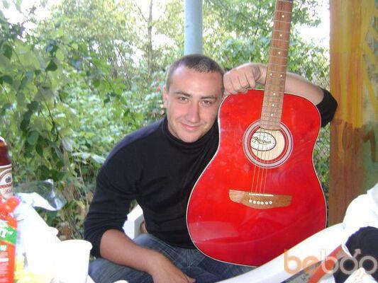 Фото мужчины batonik, Симферополь, Россия, 29