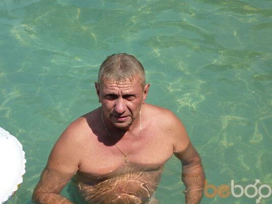 Фото мужчины zzzzz, Волгоград, Россия, 52