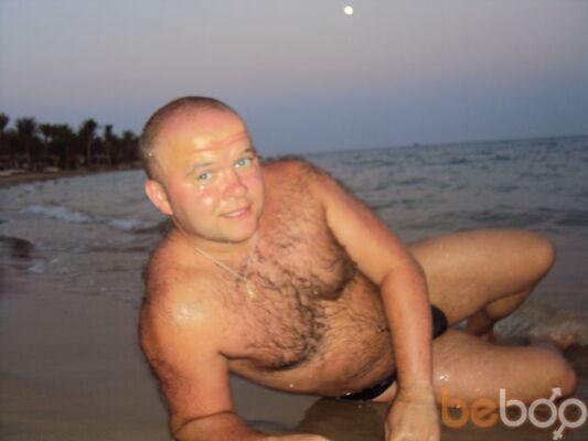 Фото мужчины trolik1977, Санкт-Петербург, Россия, 40