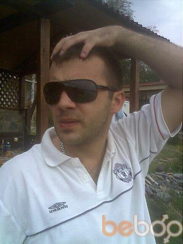 Фото мужчины Olegshka, Кировоград, Украина, 31