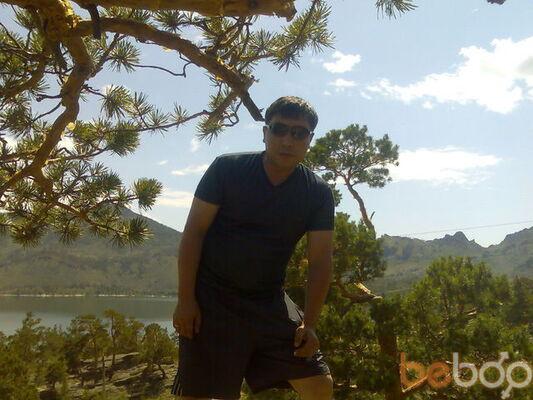 Фото мужчины мачо, Экибастуз, Казахстан, 43