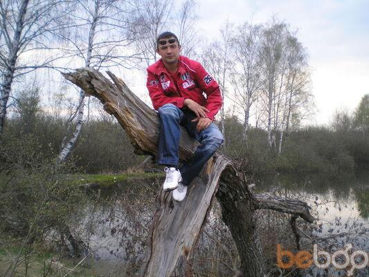 Фото мужчины riba84, Кишинев, Молдова, 33