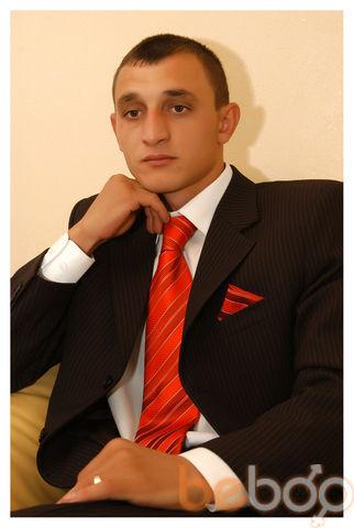 Фото мужчины 98765, Кишинев, Молдова, 33
