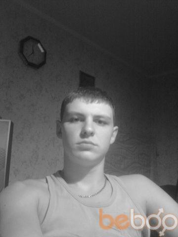 Фото мужчины SOMSOT, Николаев, Украина, 27