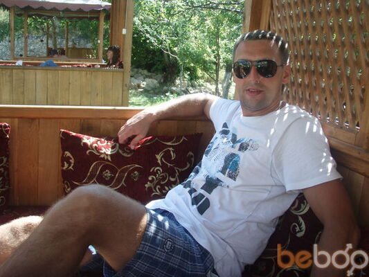 Фото мужчины Гдеменяносит, Вологда, Россия, 37
