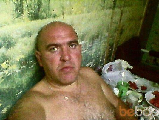Фото мужчины Лисс, Сочи, Россия, 43