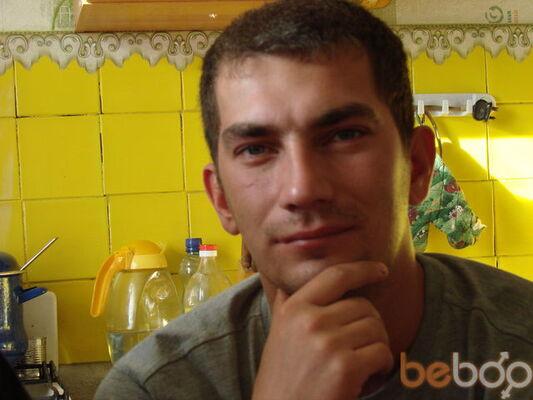 Фото мужчины andrei, Комсомольск-на-Амуре, Россия, 39