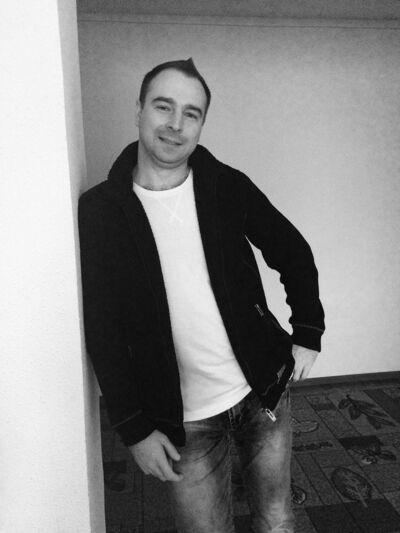 Фото мужчины iSerG0202, Ладыжин, Украина, 33