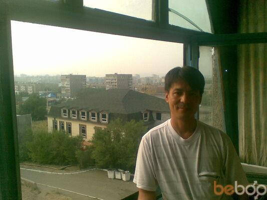 Фото мужчины Gector, Караганда, Казахстан, 44